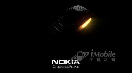 诺基亚依靠微软?或推出Windows Phone手机