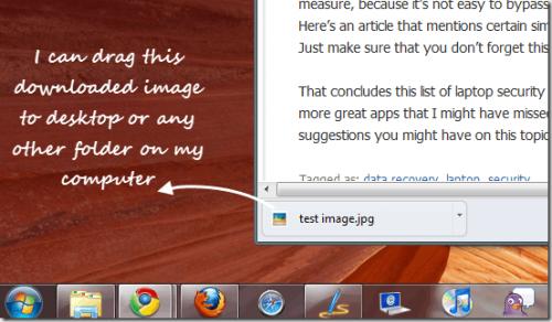 15个你未知的Chrome浏览器杀手级应用