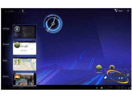 谷歌Android 3.0必知的10件事