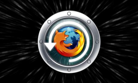 2011年Firefox将发布四个版本 会不会太多太快了?