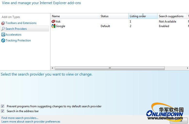 微软IE9到来,为选择IE9找出的十大理由