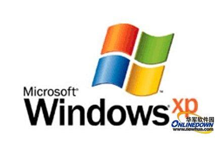 彻底放弃Windows XP最佳时间来临