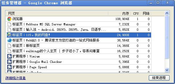 5月20日雨林木风115网盘正式版评测