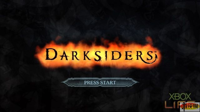 玩《暗黑血统》不得不看的图文流程攻略