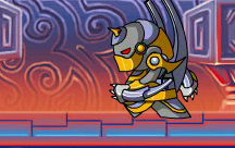 唐僧过兜率宫金角银角大王完整攻略。