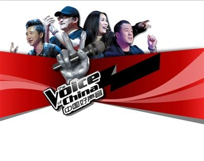 中国好声音第二季导师名单是谁,中国好声音第二季什么时候开始播出