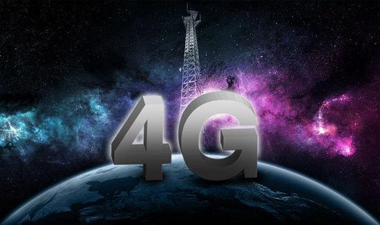 4G来了,是红海还是蓝海?