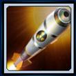 雷霆战机副武器脉冲弹和爆破弹哪个好