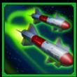 雷霆战机副武器进化大全 副武器进化攻略