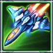 雷霆战机战机进化大全 战机进阶攻略