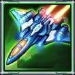 雷霆战机凤凰系列对比 凤凰系列性能对比
