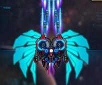 雷霆战机寻宝技巧 雷霆战机寻宝有什么