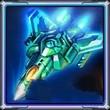 雷霆战机突击系列对比 突击系列性能对比