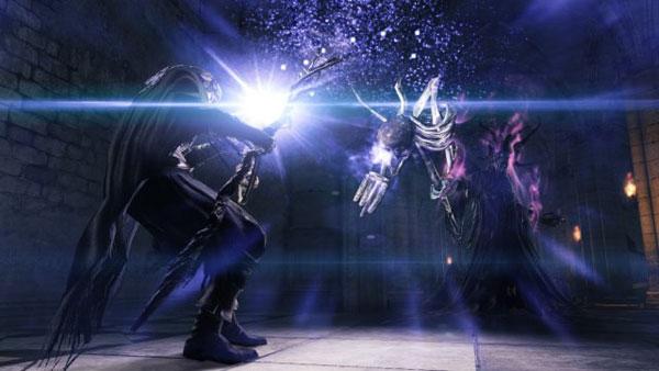 黑暗之魂2暗之契约者有什么用 暗之契约者的作用解析