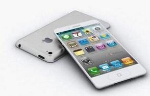 IPhone 6手机售价抢先知——贵了100美金!