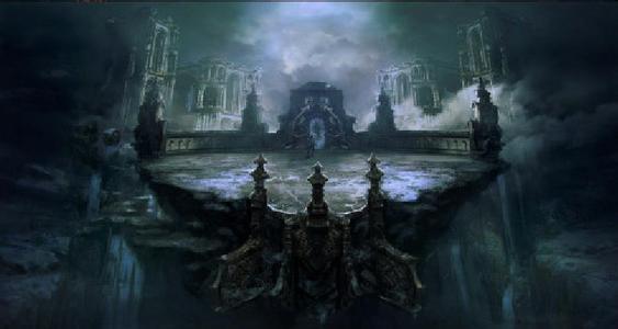 恶魔城暗影之王2刷武器熟练度的方法详解
