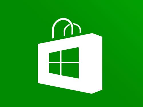网页版Windows 10应用商店今上线