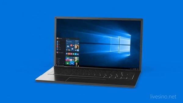 "微软Windows10默认壁纸""Windows 10 Hero""曝光"