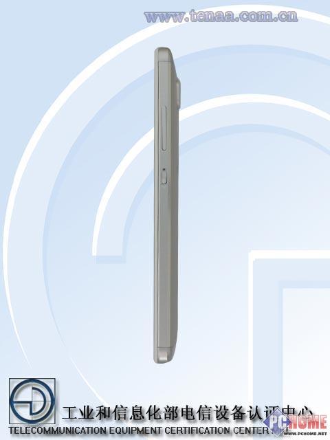 荣耀7获入网许可 6月8日公布重大消息