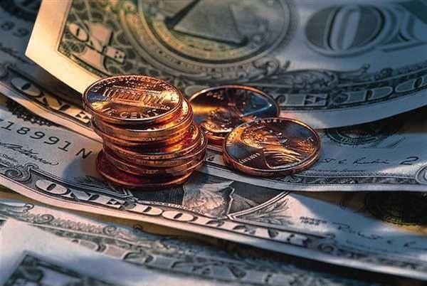 阿里巴巴国内首家互联网金融交易中心获批