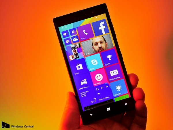 Win10 Mobile10149发布:Edge接替斯巴达