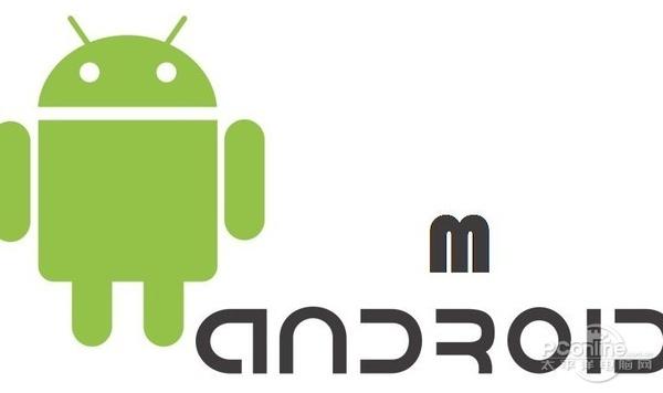 Nexus 5/Nexus 6的安卓M已经可以root
