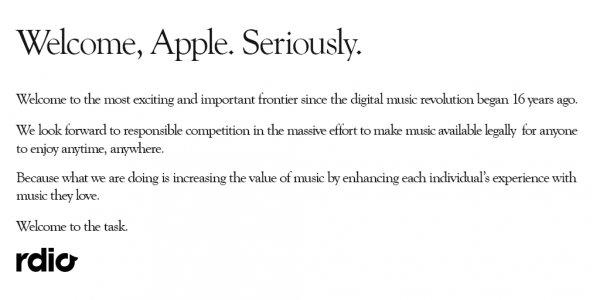 34年后,苹果终于被打脸了