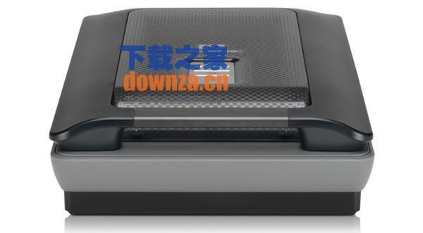 hp g4050扫描仪驱动