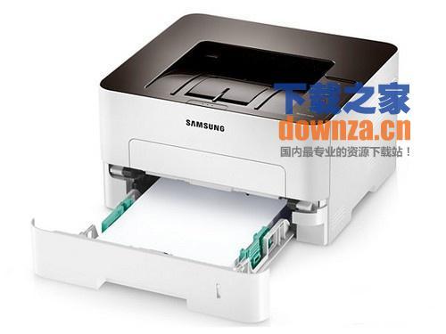 三星M2626D打印机PCL驱动
