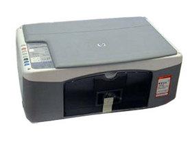 惠普hp1400打印机驱动
