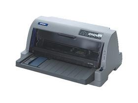 爱普生LQ730K打印机驱动