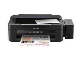 爱普生L211打印机驱动