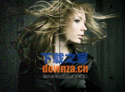 Topaz DeNoise(PS磨皮降噪滤镜 )