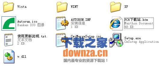Cmedia骅讯CM108声卡驱动 for XP/win 7