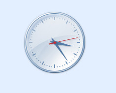 闹钟提醒软件(Hot Alarm Clock)