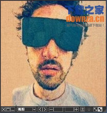 Moo0 ImageViewer图片浏览器