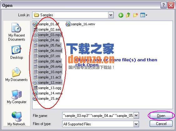 mp3 to swf converter