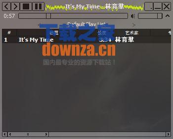Moo0 AudioPlayer