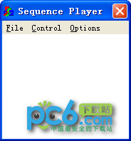 YUV播放器(Sequence Player)
