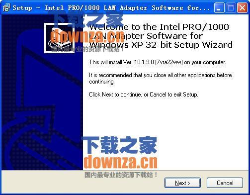 联想ThinkPad R400网卡驱动 for XP