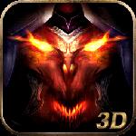 暗黑战神iPad版