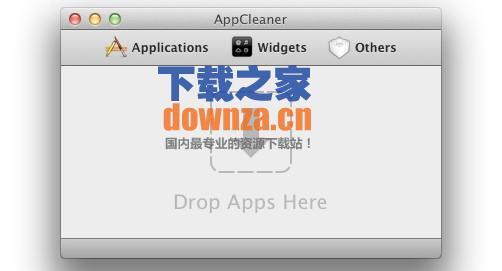 AppCleaner Mac版