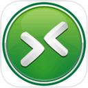 Xt800个人版 for mac截图