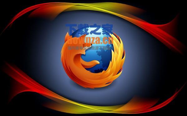 Firefox浏览器延长支持版