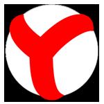 Yandex浏览器 for mac