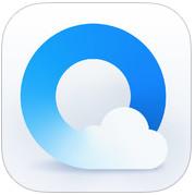 QQ浏览器Mac官方下载截图