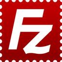 FileZilla for Mac截图