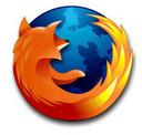 火狐浏览器Mac版截图