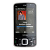诺基亚N96手机qq下载
