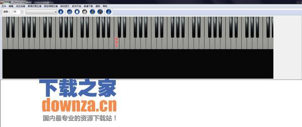 pianocomp